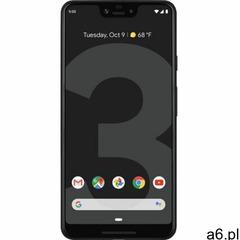 Google Pixel 3 XL - ogłoszenia A6.pl
