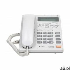 Panasonic Telefon kx-ts620 (5025232397334) - ogłoszenia A6.pl