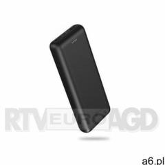 TP-LINK TL-PB20000 V1 (6935364085162) - ogłoszenia A6.pl