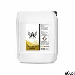 Upholstery Cleaner Foam RRC 5L - Do prania tapicerki (5903228992612) - ogłoszenia A6.pl