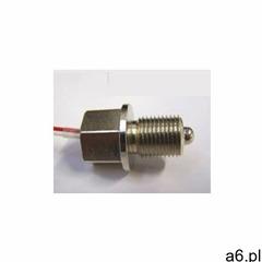 czujnik temperatury oleju ace-tesy marki Acewell - ogłoszenia A6.pl