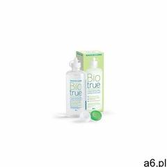 Amo Biotrue 300 ml (7391899237138) - ogłoszenia A6.pl