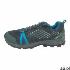Nowe buty skylite evo lc navy/turquoise rozmiar 38/24cm, Dachstein - ogłoszenia A6.pl