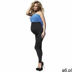 anabel ciążowe 200 den polar legginsy, Bas bleu - ogłoszenia A6.pl