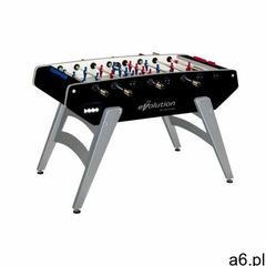 Stół do piłkarzyków Garlando - G-5000 Evolution (8029975190020) - ogłoszenia A6.pl