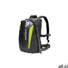 Büse Buse plecak wodoodporny 30 litrów czarno-fluo 908222 - ogłoszenia A6.pl