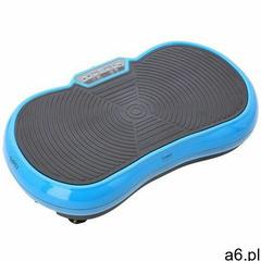 Platforma wibracyjna masażer SVP02 SKY (5907695527551) - ogłoszenia A6.pl