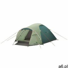Easy camp namiot quasar 300 teal green (5709388102379) - ogłoszenia A6.pl