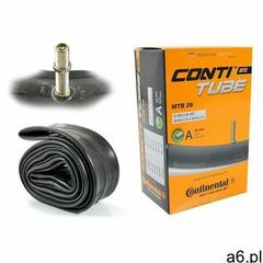 Dętka Continental MTB 28/29'' x 1,75'' - 2,5'' wentyl auto 40 mm - wersja mo - ogłoszenia A6.pl