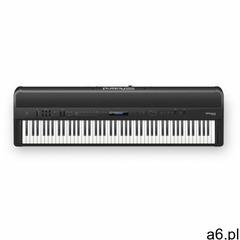 fp 90 bk pianino cyfrowe (czarne) marki Roland - ogłoszenia A6.pl