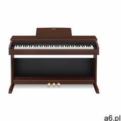 Casio ap 270 bn stagepiano - ogłoszenia A6.pl
