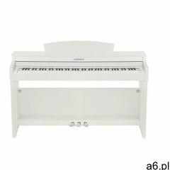 Samick DP 300 WH pianino cyfrowe, kolor biały - ogłoszenia A6.pl