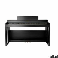 Samick dp 300 bk pianino cyfrowe, kolor czarny mat - ogłoszenia A6.pl