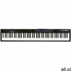Studiologic Numa Compact 2 pianino cyfrowe (B-STOCK) - ogłoszenia A6.pl