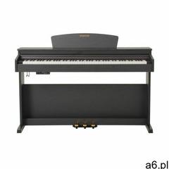 Dynatone SLP-175 RW - pianino cyfrowe - ogłoszenia A6.pl