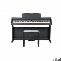 Dynatone SLP-150 BLK - pianino cyfrowe - ogłoszenia A6.pl