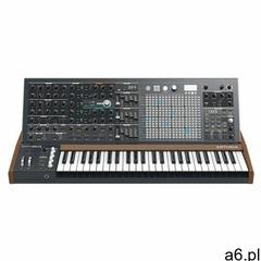 Arturia matrixbrute syntezator analogowy monofoniczny - ogłoszenia A6.pl