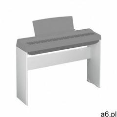 Yamaha l121 wh statyw do pianina yamaha p 121 (biały) - ogłoszenia A6.pl
