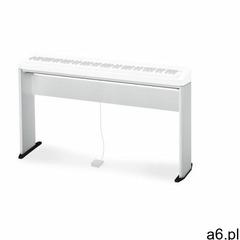 CASIO CS 68 WE statyw pod keyboard - ogłoszenia A6.pl