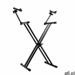 lts4-st-6-ks stojak/statyw do keyboarda 2 poziomy marki Malone - ogłoszenia A6.pl
