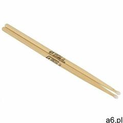 ProMark LA Special 5AN pałki perkusyjne - ogłoszenia A6.pl