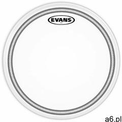 b10ec2s naciąg perkusyjny 10″, biały przeźroczysty marki Evans - ogłoszenia A6.pl