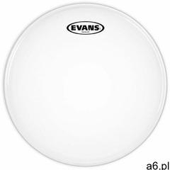 Evans B08G2 naciąg perkusyjny 8″, powlekany - ogłoszenia A6.pl