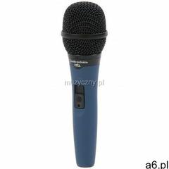 Audio Technica MB-3k mikrofon dynamiczny (4961310075538) - ogłoszenia A6.pl