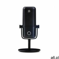 Mikrofon wave 1 marki Elgato - ogłoszenia A6.pl