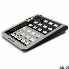 Presonus FaderPort kontroler USB - ogłoszenia A6.pl