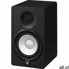 hs5 monitor aktywny marki Yamaha - ogłoszenia A6.pl