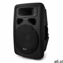 Pa głośnik 25 cm pasywny 300w abs 8 ohm 119db marki Skytec - ogłoszenia A6.pl