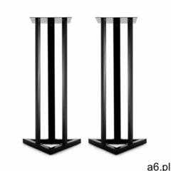 Malone ST-1-STU para stojaków głośnikowych (4260374316831) - ogłoszenia A6.pl