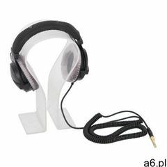 dt770 pro (250 ohm) słuchawki zamknięte marki Beyerdynamic - ogłoszenia A6.pl