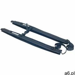 RockBag Premium Line - Genuine Leather Accordion Belt for 96-120 - ogłoszenia A6.pl