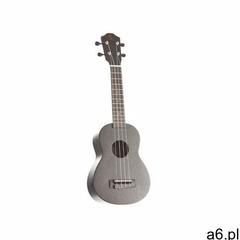 v1s goth ukulele sopranowe marki Baton rouge - ogłoszenia A6.pl