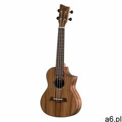 (vg513162) ukulele koncertowe manoa s-co-kn concert marki Vgs - ogłoszenia A6.pl