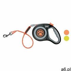 automatyczna smycz dla psa, 1 sztuka marki Zoofari® - ogłoszenia A6.pl