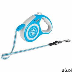 ZOOFARI® Smycz automatyczna, 1 sztuka (4056232925983) - ogłoszenia A6.pl