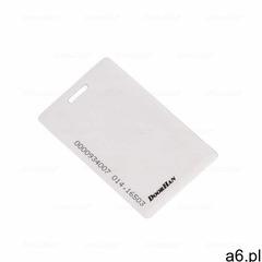CARD-EM Karta zbliżeniowa (EMarine) DoorHan - ogłoszenia A6.pl