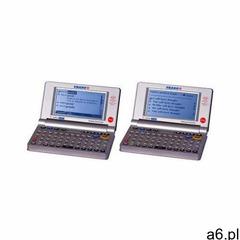 Mówiący Elektroniczny Tłumacz Angielsko-Polsko-Angielski Oxford T11., 6926954202502 - ogłoszenia A6.pl