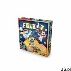 Gra Fold it 3Y34G8 - ogłoszenia A6.pl