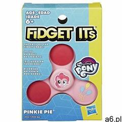 My Little Pony Fidget Pinkie Pie (5010993481217) - ogłoszenia A6.pl