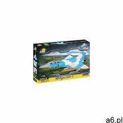 Klocki Cobi Mirage 2000 2Y38FZ Oferta ważna tylko do 2023-11-10 - ogłoszenia A6.pl