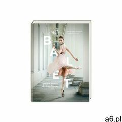 Książka 4Y38DI - ogłoszenia A6.pl