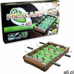 piłkarzyki dla 2 osób marki Albi - ogłoszenia A6.pl