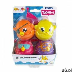 Jajeczka do kąpieli (5011666728189) - ogłoszenia A6.pl