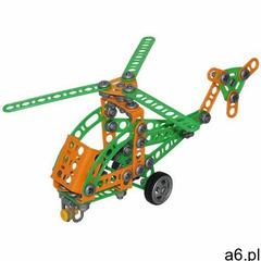 Klocki konstr 55026 wader p helikopter, 55026 WADP - ogłoszenia A6.pl