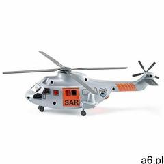 Siku Śmigłowiec ratunkowy (4006874025275) - ogłoszenia A6.pl