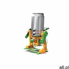 Soliton Robot solarny 6w1 (5901571096018) - ogłoszenia A6.pl